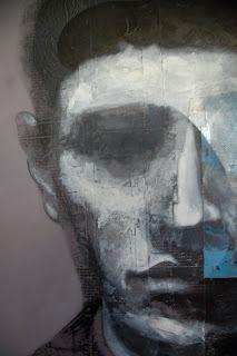 studiomargo: Studio Visit :: Rogelio Manzo / pinned on Toby Designs