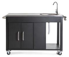 Hygge, Lockers, Locker Storage, Vanity, Cabinet, Bathroom, Furniture, Garden, Home Decor