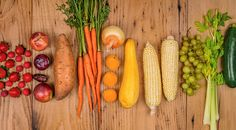 Why Most Diets Fail | Goop