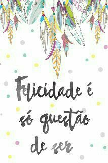 Tudobonitinho.com.br