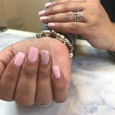 Opi nails Opi Nails, Beauty, Ongles, Beauty Illustration