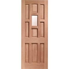 See our massive collection of external doors; hardwood, plywood, oak, timber, all available to buy online and pick up in branch today. Glazed External Doors, External Hardwood Doors, Hardwood Front Doors, Fire Rated Doors, Door Accessories, Oak Doors, Mortise And Tenon, Modern Exterior, Exterior Doors