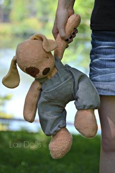 Doll Sewing Patterns, Sewing Dolls, Doll Tutorial, Photo Tutorial, Homemade Dolls, Waldorf Dolls, Doll Head, Sewing Basics, Doll Toys