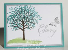 Thanks for looking! http://www.stampingwithmarsha.blogspot.ca/2015/03/sheltering-tree-4.html