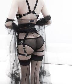 Erotic, Girls, Photography, art, Blog : Photo The Vamierpictures starring X men