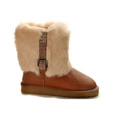 http://www.sunonfire.com/  it is $140 and free shipping.Hot Ugg Black Friday Sale 2013,with the best quality.