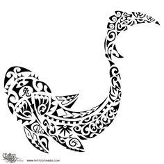 Sharks Warriors and Manta ray tattoos on Pinterest