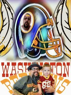 Custom Redskin Washington Redskins, Football Helmets, Hats, Hat, Hipster Hat, Caps Hats
