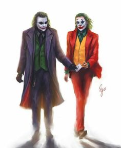Likes, 27 Comments - Multi Fandom ( on Instagra. Joker Film, Joker Batman, Gotham Batman, Joker Iphone Wallpaper, Joker Wallpapers, Fotos Do Joker, Joker Videos, Casa Anime, Joker Poster