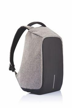 e34e935dd La mochila que aquí presentamos ya se ha convertido en un éxito en Estados  Unidos