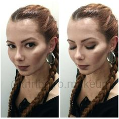 Job  de hoje: ensaio moda fitness! �� Modelo: Talita Panassol Equipe: André Soldati  Mais em @thribeiro.makeup  #thmakeup . . #job #picoftheday #ruiva #makeup #maquiagem #backstage #eyeshadows #eyebrows #lipstick #maquillage  #instabeauty #vidademaquiador #beauty #Mac #Hudabeauty #ppf #batomevelym #maquiadoraprofissional #Sorocaba #fitness #modafitness http://ameritrustshield.com/ipost/1552628918028404962/?code=BWMC8ZXFQji