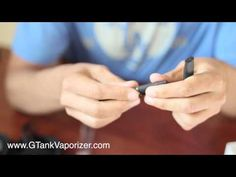 cloud pen 20 vaporizer review by california based cloud penz the new and improved