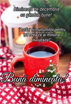 1 Decembrie, Anul Nou, Tea, Motivation, Mugs, Coffee, Tableware, Christmas, Kaffee