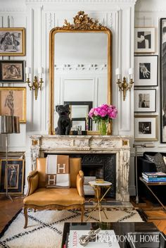 Beautiful Interior Design, Beautiful Interiors, Beautiful Bedrooms, Living Furniture, Living Room Decor, Bedroom Decor, Living Rooms, Bedroom Plants, Outdoor Furniture