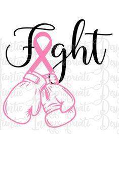 Breast Cancer Art, Breast Cancer Crafts, Breast Cancer Quotes, Breast Cancer Tattoos, Breast Cancer Support, Breast Cancer Awareness, Breast Cancer Shirts, Tattoo Mama, Ideas