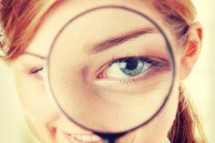 Как улучшить зрение без операций?