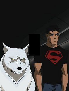 Young Justice Superboy and wolf light switch by SindyOriginalDecor, $6.80http://www.etsy.com/listing/127104078/young-justice-superboy-and-wolf-light?ref=sr_gallery_19&ga_search_query=superboy&ga_view_type=gallery&ga_ship_to=US&ga_search_type=all