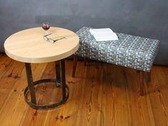 #tmproject #frostyle #concept #passion #furniture #home #handmade #homedecore #design #dizajn #style #retro #retrofrajda #poland #industrial #loft #loftstyle #stolikkawowy