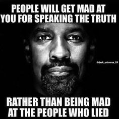 Repost @yadahyahu_natsary - People will get mad at you for speaking The Truth Instead Of Getting MAD at the people who lied to them in the first place. ______________________ Sha'ul's Second Letter To Timothy 4:3 For there shall be a time when they shall NOT bear sound teaching but according to their own DESIRES they shall heap up for themselves teachers TICKLING THE EAR . ______________________ #TheTruthHurts #SpeakTruth #FearNoMan #YAHUAH #YAHUsha #Torah #Christians #Catholics #Ch...