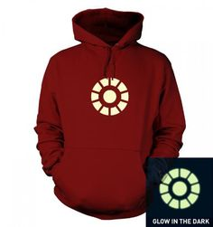 okay, so maybe IronMan is my favourite avenger...(besides hulk), but i AM in love with all-things-jumpers. So, I need this. Yeah.