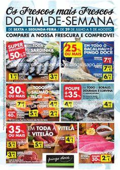 Promoções Pingo Doce - Antevisão Folheto 29 julho a 1 agosto - Frescos - http://parapoupar.com/promocoes-pingo-doce-antevisao-folheto-29-julho-a-1-agosto-frescos/