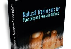 Information about natural treatment for #PSORIASIS and #psoriatic #arthritis on fiverr.com