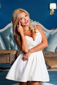 Russian brides free chat