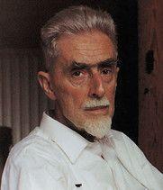 Maurits Cornelis Escher, kunstenaar/artist
