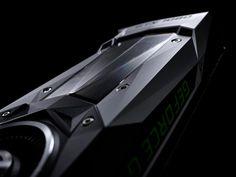 Geforce GTX 2080, mạnh hơn 15% so với GTX 1080, giá thấp hơn 3 triệu đồng
