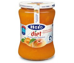 hero confiture - Google'da Ara