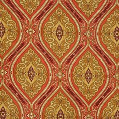 Big discounts and free shipping on RM Coco fabrics. Always 1st Quality. Find thousands of luxury patterns. SKU RM-BEALE-ADOBE. Sold by the yard.