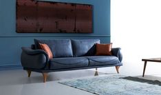 Expert Advice On What To Look For When Buying New Furniture - Furniture Designs - Leather Furniture, Sofa Furniture, Furniture Design, Sofa Design, Wall Design, Sofa Set Online Shopping, Sofa Arm Table, Couches For Sale, Home Furniture Online