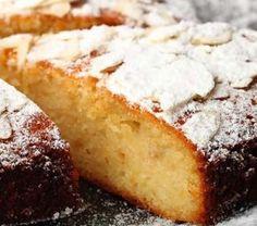 Moelleux fondant aux amandes au thermomix. Je vous propose une recette de gâteau Moelleux fondant aux amandes, simple et facile à réaliser au thermomix.