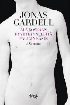 Perm, Book Worms, Believe, Reading, Sweatshirts, Tuli, Books, Book Covers, Fashion