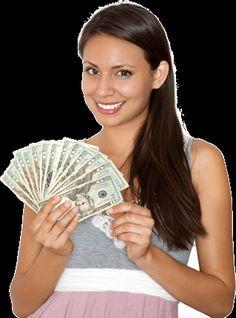 Cash loans in newark de image 5