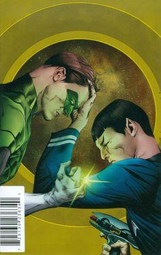 Batman #1 DF Dynamic Forces Jae Lee Color Variant with COA DC Rebirth 2016