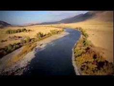 Best Western Ranches for sale