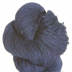 Wool silk mix - Shibui Staccato Yarn - 0116 Suit