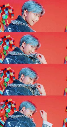 Image about kpop in BTS Wallpapers by elisa ღ Jung Hoseok, Kim Namjoon, Kim Taehyung, Seokjin, Mixtape, Bts Boys, Bts Bangtan Boy, Yoonmin, K Pop