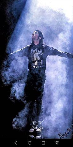 Michael Jackson Videos, Michael Jackson Quotes, Michael Jackson Bad Era, Michael Jackson Wallpaper, Lisa Marie Presley, Paris Jackson, Blues Rock, Elvis Presley, Jackson Song