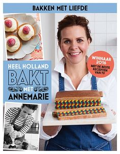 Boekannemarie Holland, Breakfast, Om, The Nederlands, Morning Coffee, The Netherlands, Netherlands