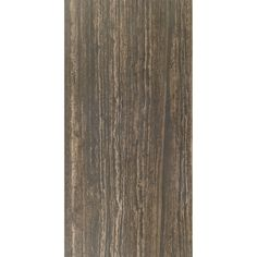 Wood Look Tile Lounge Grafito 12x24 Porcelain  Floor tiles look like wood from http://AllMarbleTiles.com