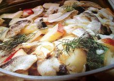Camembert Cheese, Chicken, Food, Diet, Essen, Meals, Yemek, Eten, Cubs