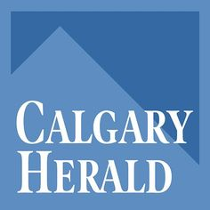 Medical marijuana growing company expanding to Edmonton International Airport - Calgary Herald