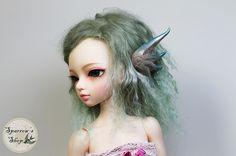 selkie ears #Sparrowsshop #Sparrowshop #minifee #Rin
