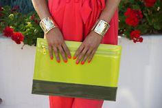 accessories #fashiondrop