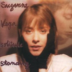 """""""Luka"""" by Suzanne Vega was added to my #ThrowbackThursday playlist on Spotify"""