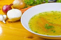 como-fazer-caldo-de-legumes-caseiro