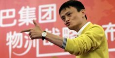 15 quotes that show the strange, relentless genius of billionaire Alibaba founder Jack Ma Jack Ma, Wealth Creation, We Are Young, Relentless, School Teacher, Billionaire, Donald Trump, Relationship, Alibaba Group