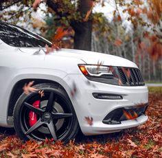 White Jeep Grand Cherokee, Jeep Grand Cherokee Limited, Jeep Cherokee, Jeep Jk, Jeep Truck, Srt8 Jeep, Mopar, Sport Suv, Jeep Mods
